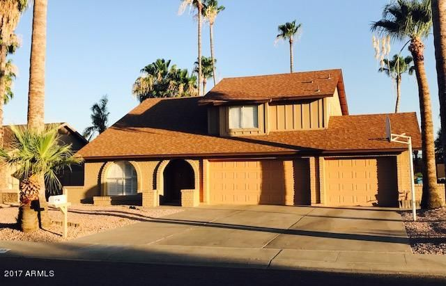 4655 E GRANDVIEW Road, Phoenix, AZ 85032