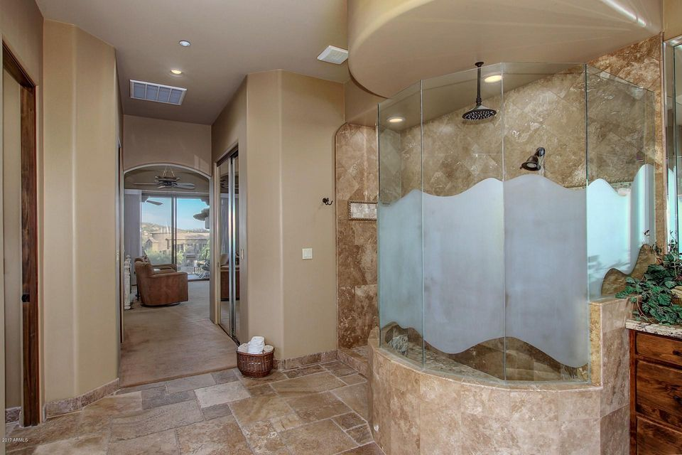 10327 N FIRE CANYON Fountain Hills, AZ 85268 - MLS #: 5629195