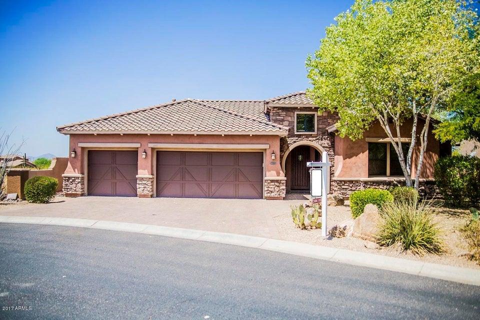 17302 N 99TH Place Unit 156, Scottsdale AZ 85255