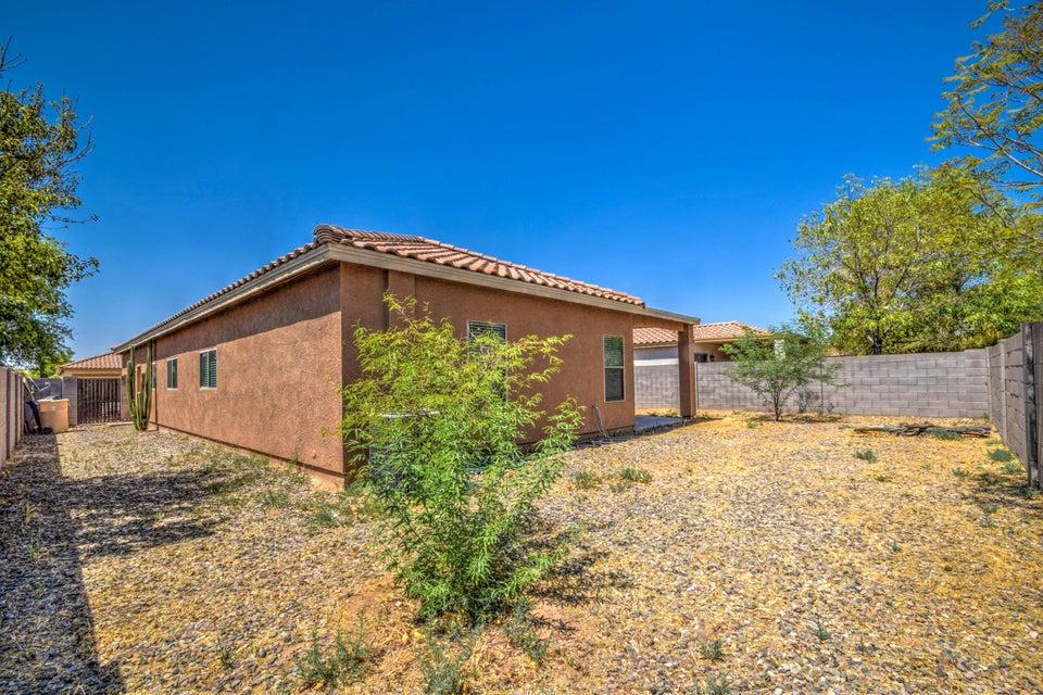 MLS 5628745 2880 W HAYDEN PEAK Drive, Queen Creek, AZ San Tan Heights AZ Single-Story