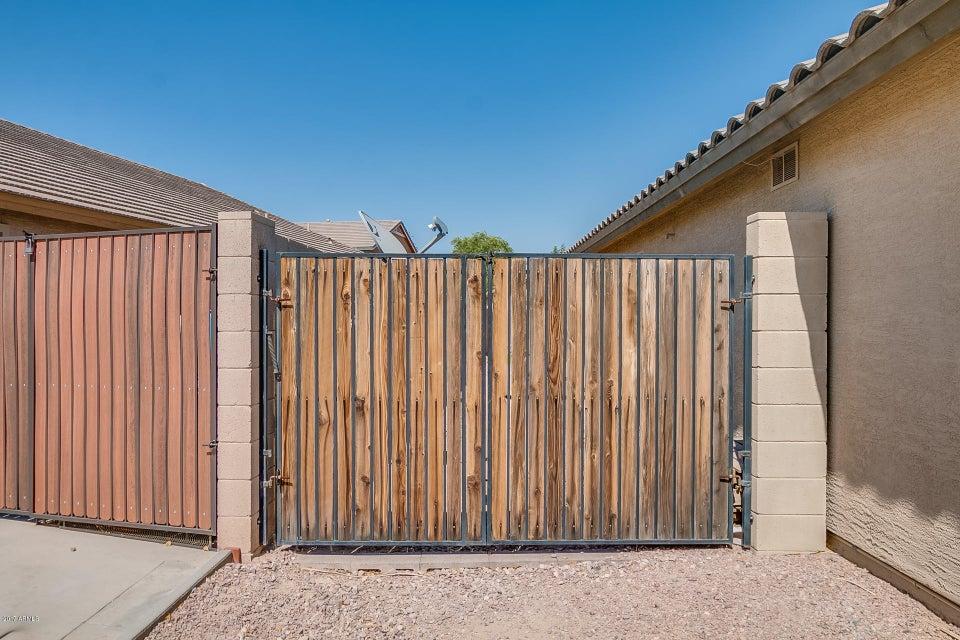MLS 5629410 5405 N ORMONDO Way, Litchfield Park, AZ 85340 Litchfield Park AZ Wigwam Creek