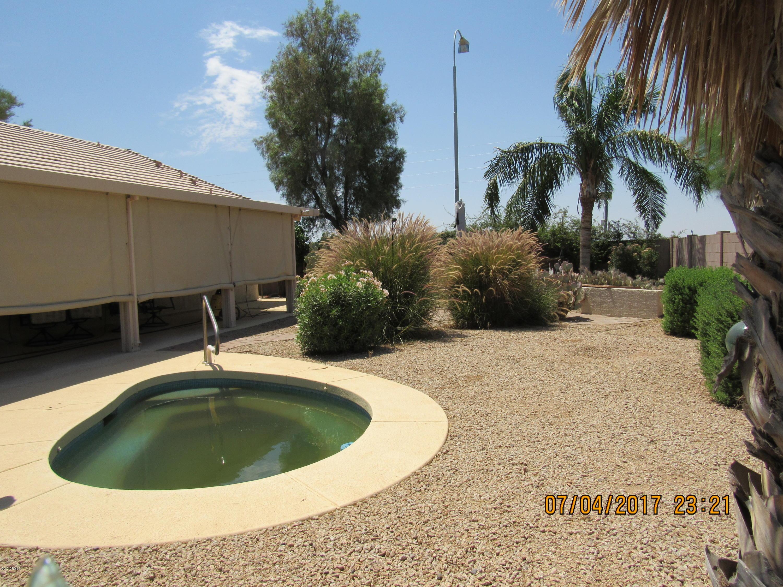 MLS 5628374 6990 S SENATE Street, Chandler, AZ 85249 Chandler AZ Springfield