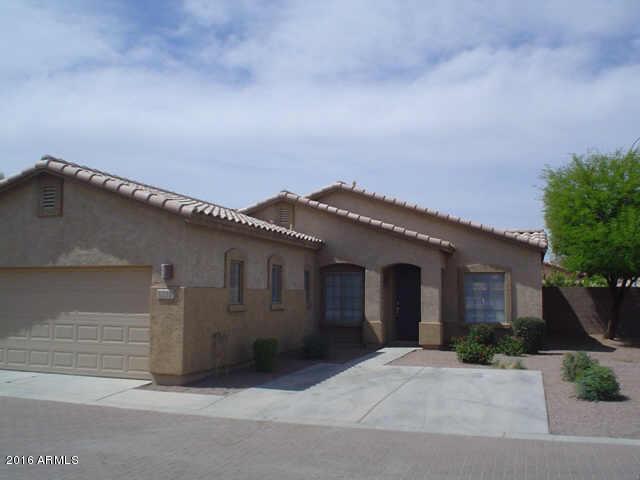 6258 S NASH Way, Chandler, AZ 85249