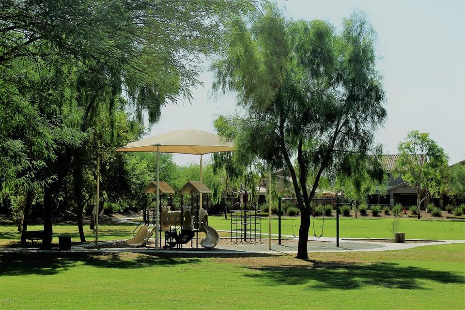 21189 E VIA DEL ORO Queen Creek, AZ 85142 - MLS #: 5628835
