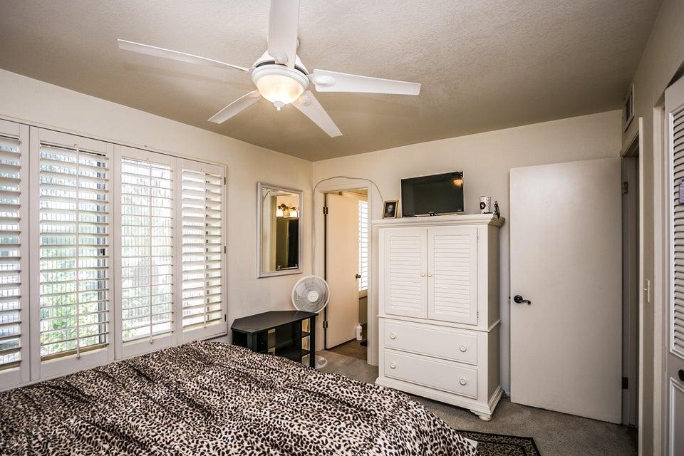 13824 N 56TH Place Scottsdale, AZ 85254 - MLS #: 5629235