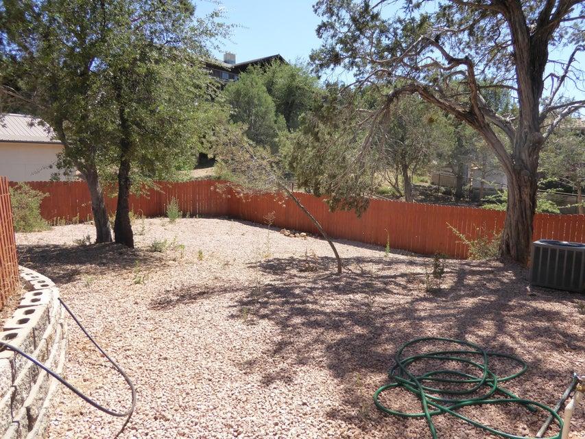 MLS 5628833 317 E PINE Street, Payson, AZ Payson AZ Newly Built