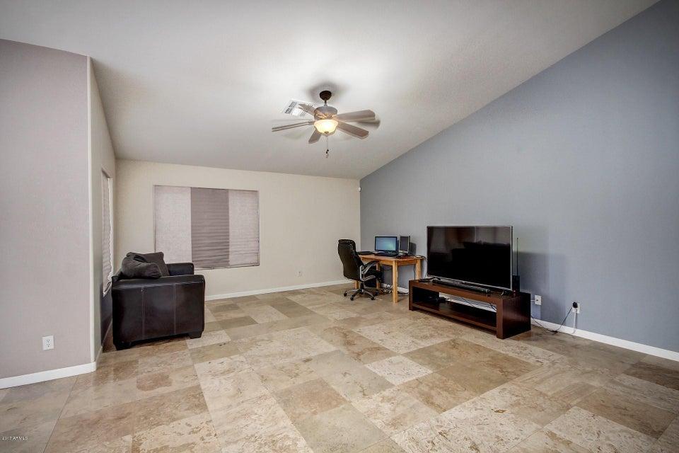 1021 E Ian Drive Phoenix, AZ 85042 - MLS #: 5626696