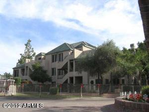 101 N 7TH Street 110, Phoenix, AZ 85034