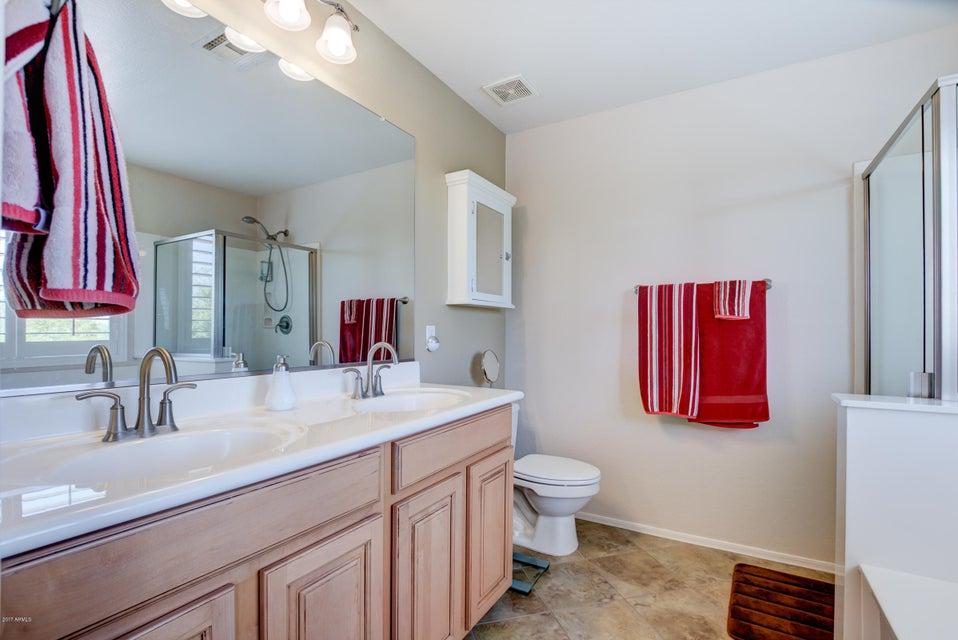 1890 W WRANGLER Way Queen Creek, AZ 85142 - MLS #: 5629228
