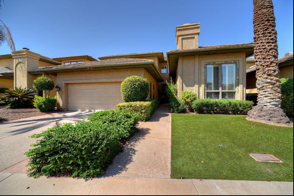 3105 E SAN JUAN Avenue, Phoenix AZ 85016