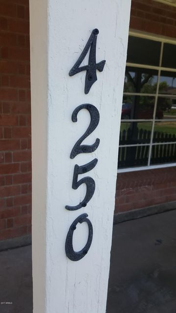 4250 W CAVALIER Drive Phoenix, AZ 85019 - MLS #: 5628975