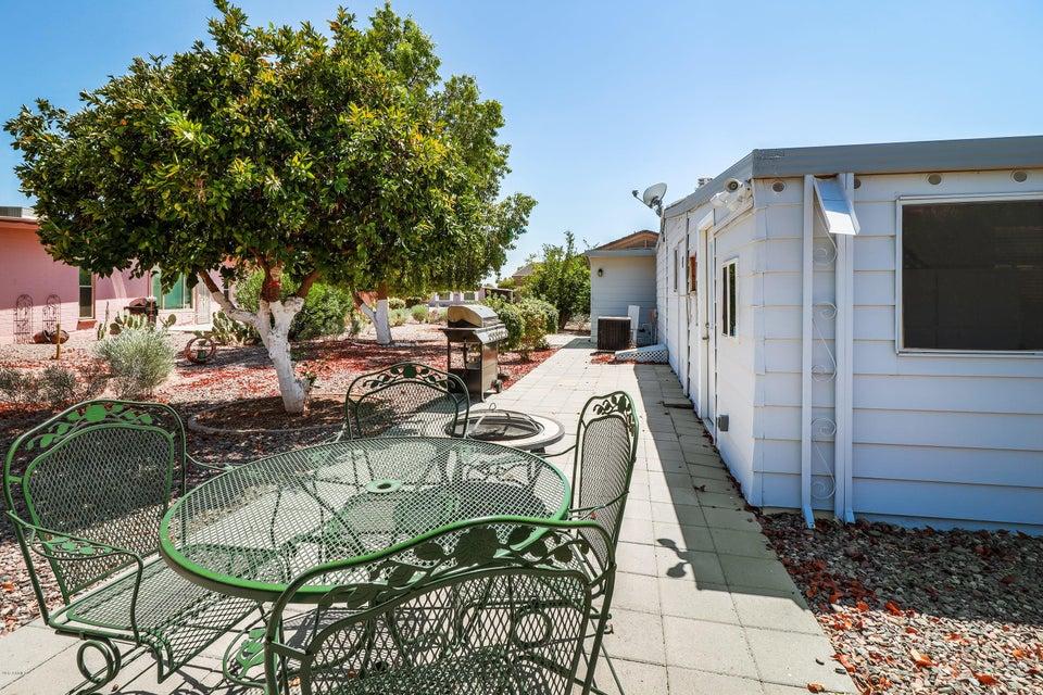 MLS 5628932 2261 N FLOYD Drive, Mesa, AZ 85215 Mesa AZ Apache Wells