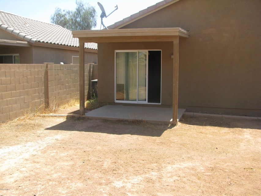 MLS 5629547 28076 N Crystal Lane, San Tan Valley, AZ 85143 Queen Creek San Tan Valley AZ Single-Story