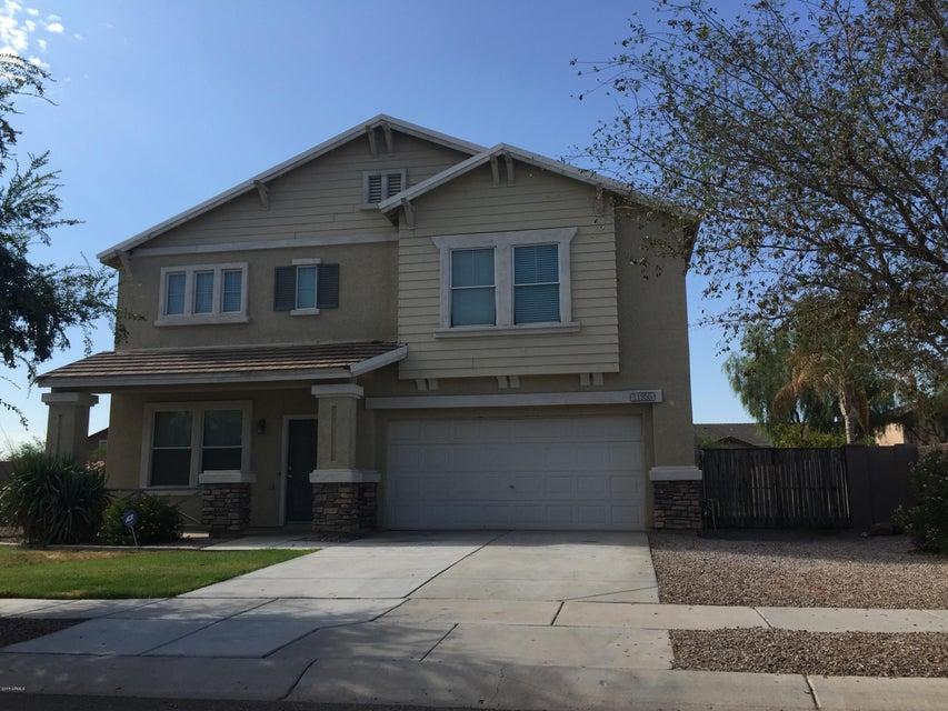 11955 W Hopi Street, Avondale, AZ 85323