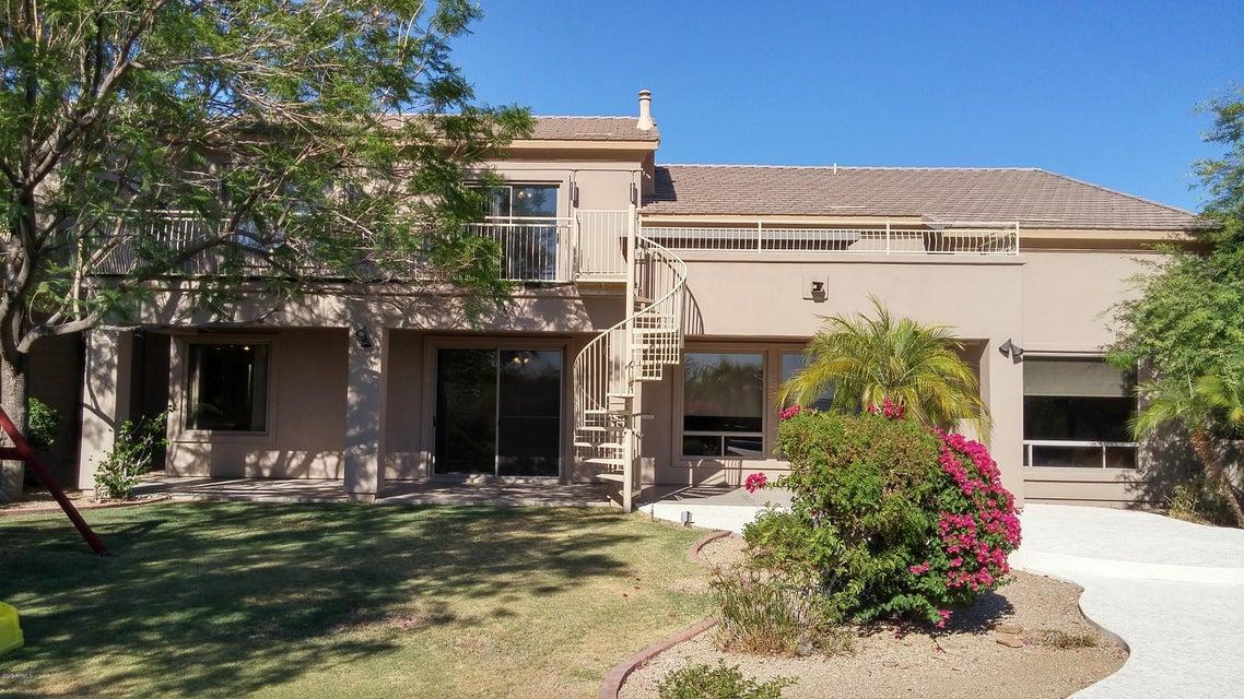 14116 N 109TH Street Scottsdale, AZ 85255 - MLS #: 5626116