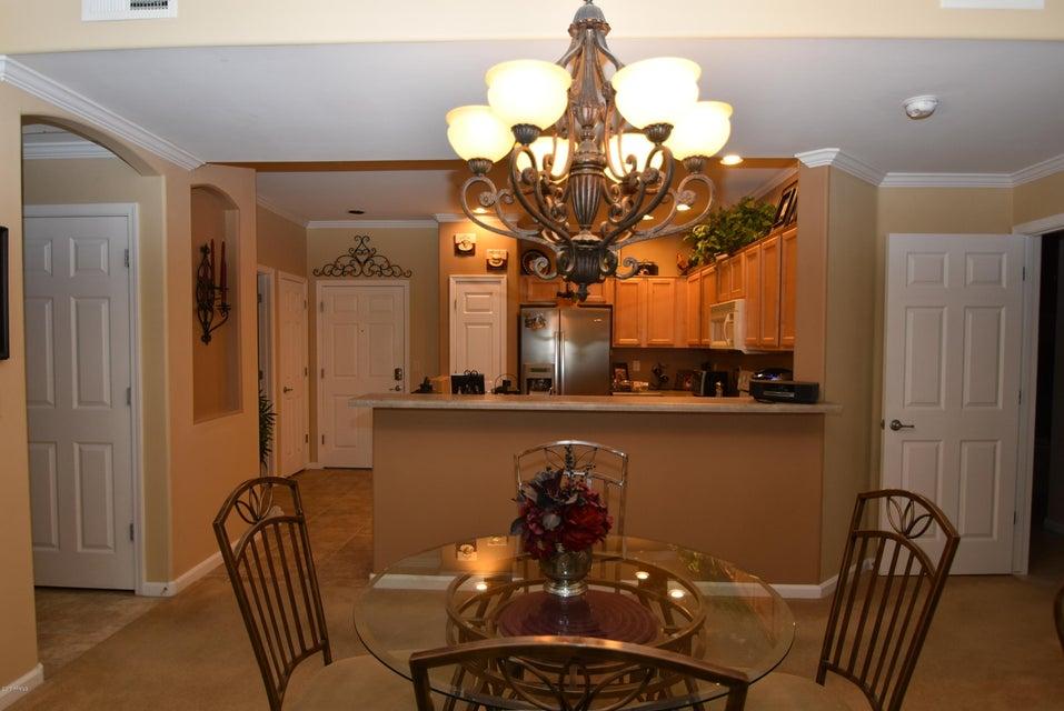 14000 N 94TH Street Unit 2179 Scottsdale, AZ 85260 - MLS #: 5628974