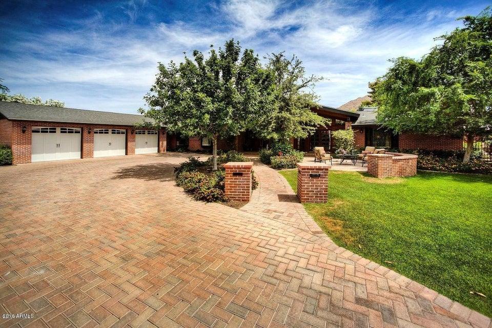 MLS 5628985 4614 E LAFAYETTE Boulevard, Phoenix, AZ 85018 Homes w/Views in Phoenix