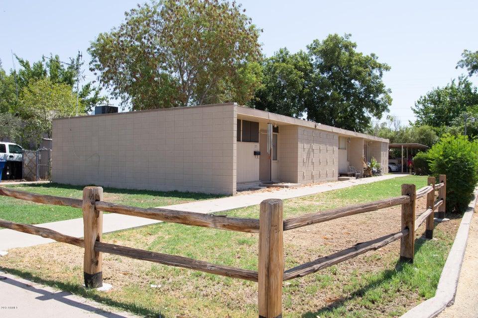 237 S HOBSON Street Mesa, AZ 85204 - MLS #: 5628993