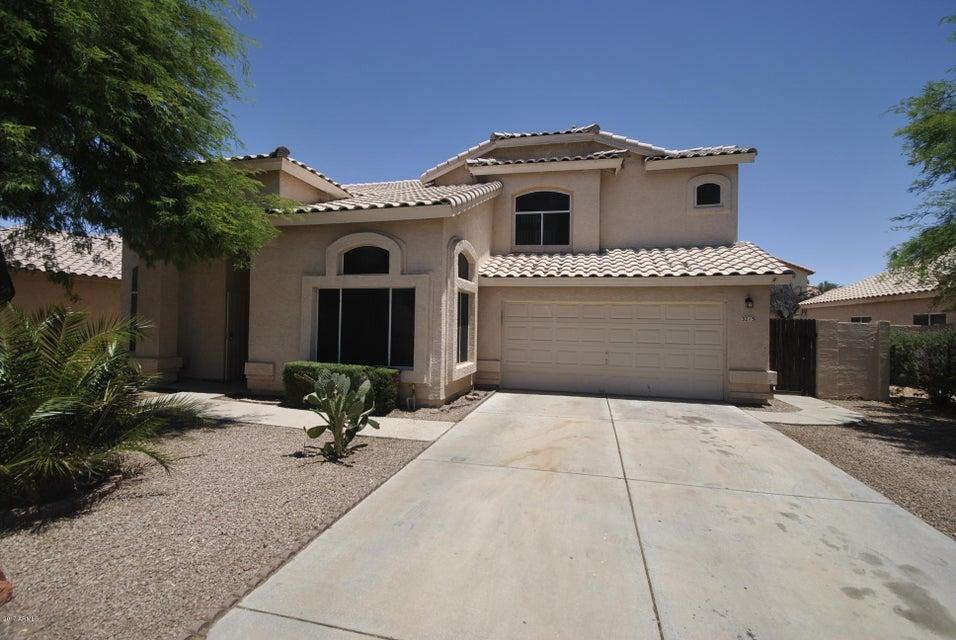 3215 N 108TH Lane, Avondale, AZ 85392
