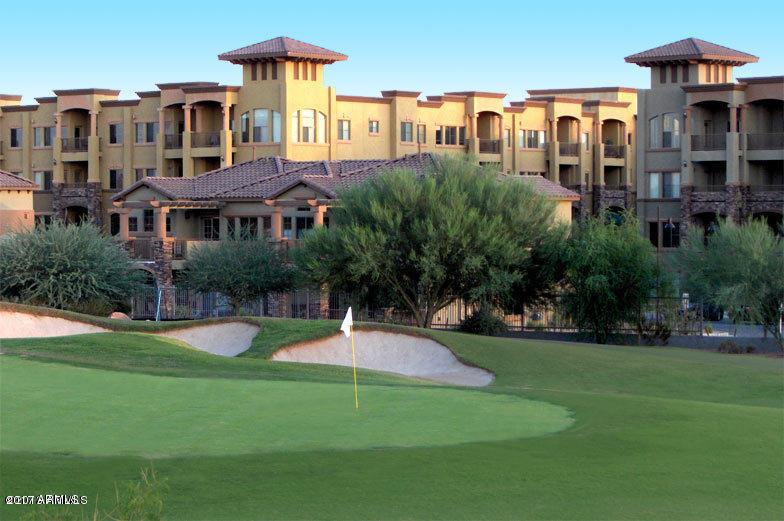 MLS 5629028 5450 E Deer Valley Road Unit 1213 Building 11, Phoenix, AZ 85054 Phoenix AZ Toscana At Desert Ridge