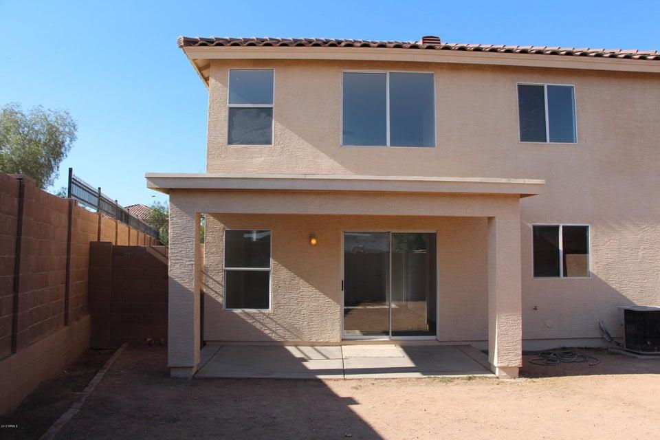 MLS 5629039 12721 W CHERRY HILLS Drive, El Mirage, AZ 85335 El Mirage AZ Sundial