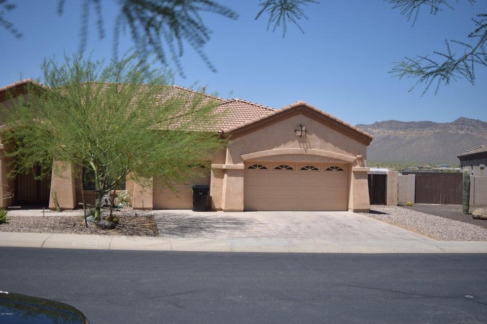 MLS 5629834 9718 E INGLEWOOD Circle, Mesa, AZ 85207 Mesa AZ Short Sale
