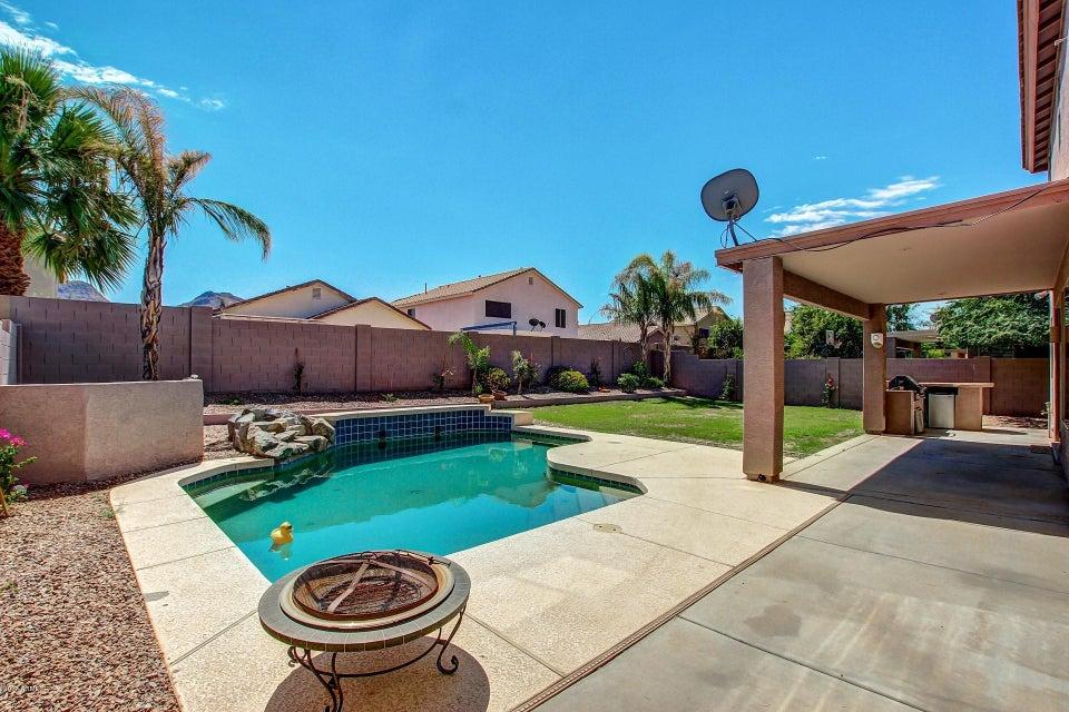MLS 5629424 26229 N 68TH Lane, Peoria, AZ 85383 Peoria AZ Terramar