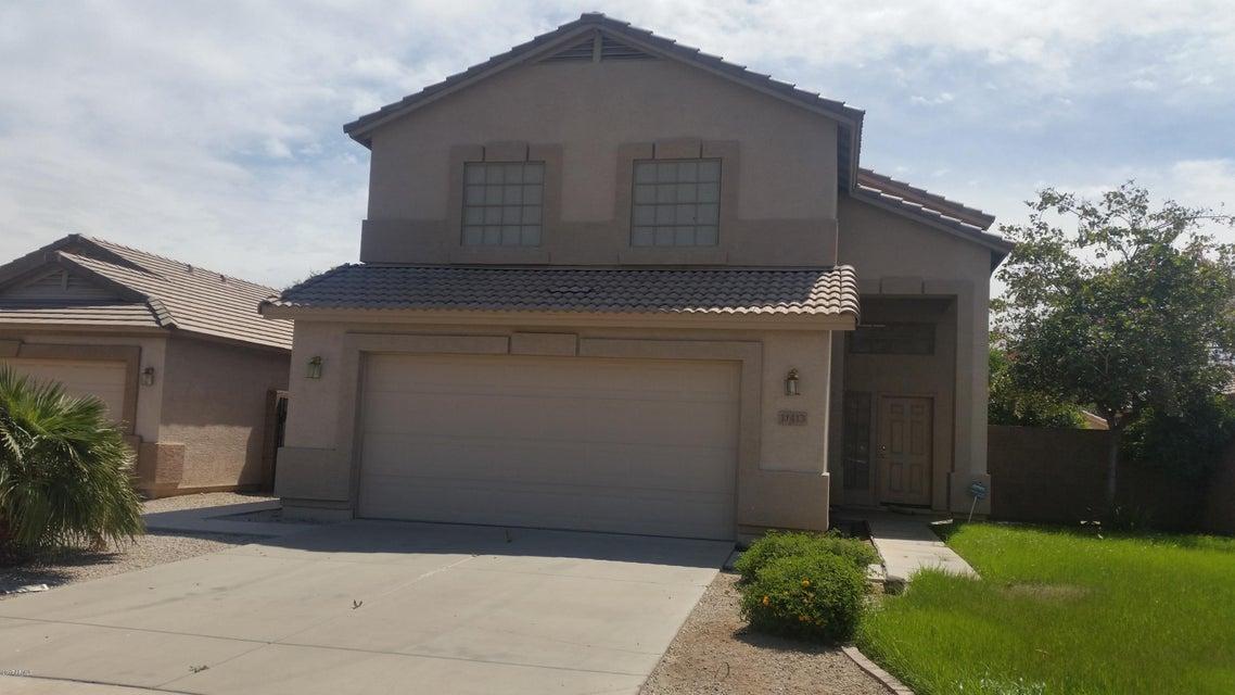 11413 W WINDSOR Avenue, Avondale, AZ 85392