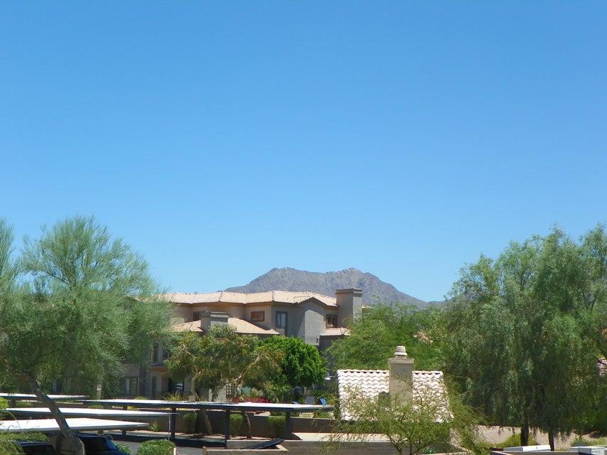MLS 5628974 14000 N 94TH Street Unit 2179 Building 24, Scottsdale, AZ 85260 Scottsdale AZ Bella Vista