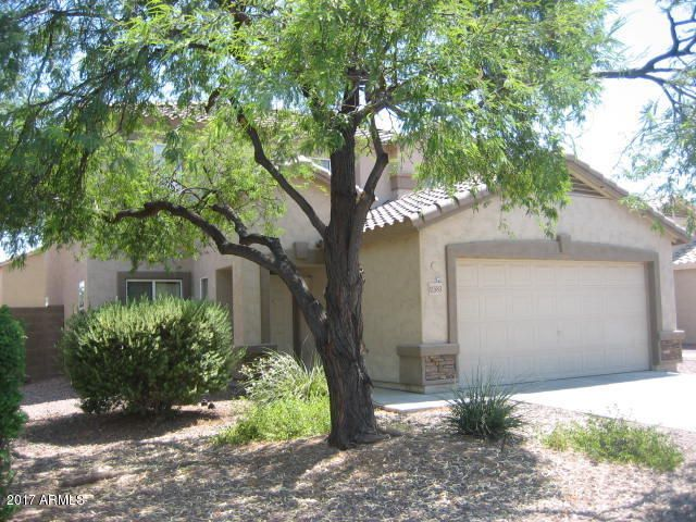 11583 W PURDUE Avenue, Youngtown, AZ 85363
