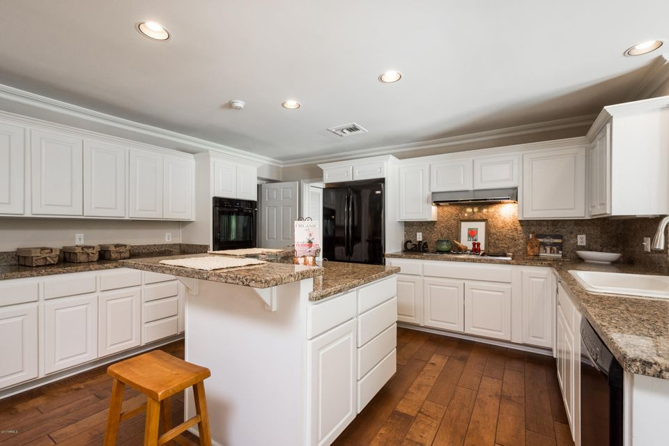 3401 E CLAREMONT Avenue Paradise Valley, AZ 85253 - MLS #: 5604844