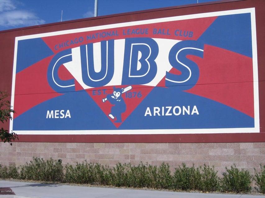 602 N MAY Street 89, Mesa, AZ 85201