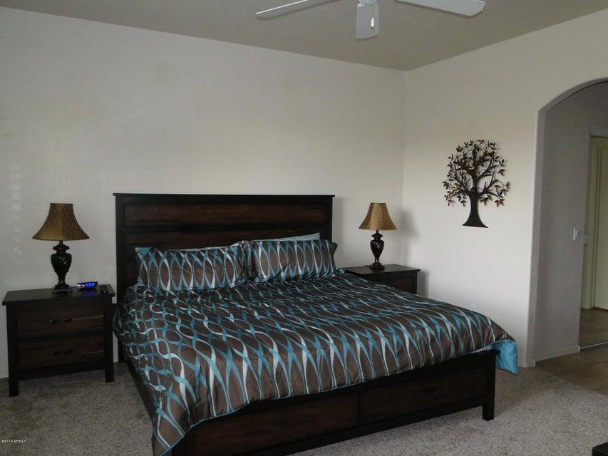 11500 E COCHISE Drive Unit 2092 Scottsdale, AZ 85259 - MLS #: 5629180
