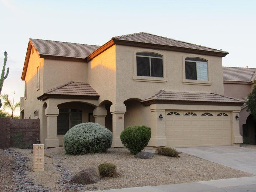 MLS 5620550 4219 E Tether Trail --, Phoenix, AZ 85050 Phoenix AZ Tatum Highlands