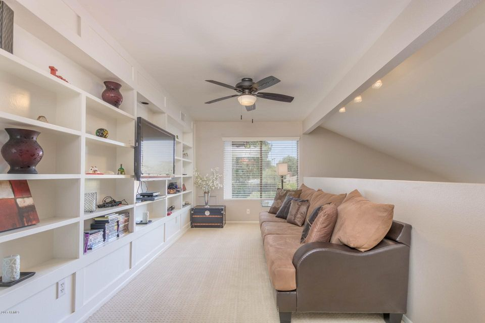 7528 E WOODSHIRE Cove Scottsdale, AZ 85258 - MLS #: 5629222