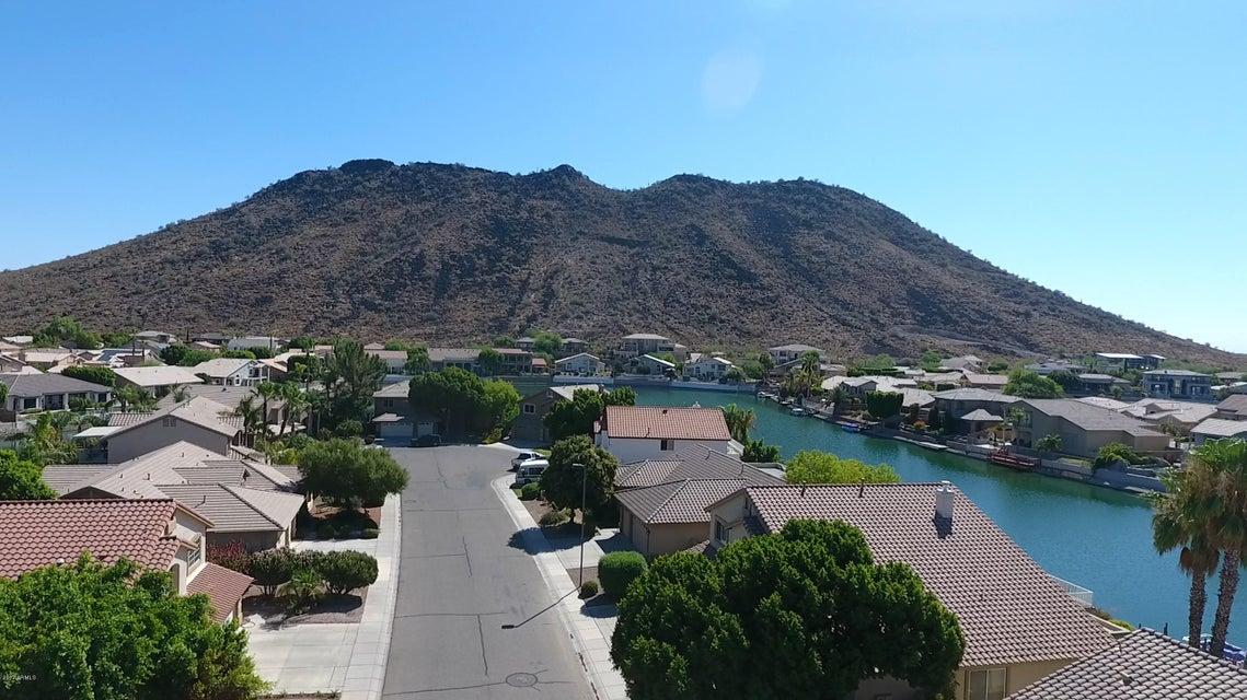 MLS 5630113 5285 W MOHAWK Lane, Glendale, AZ 85308 Glendale AZ Arrowhead Lakes