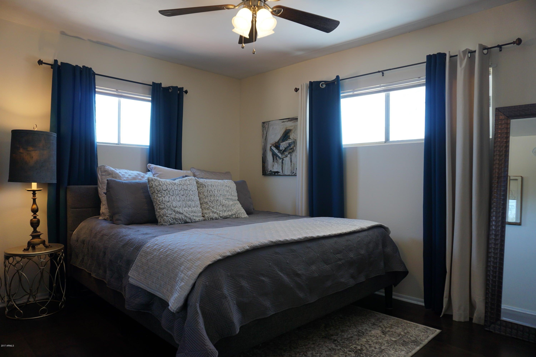 605 W LA GOLONDRINA Drive, Wickenburg, AZ 85390