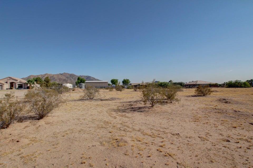 26102 S 166TH Way, Queen Creek, AZ 85142