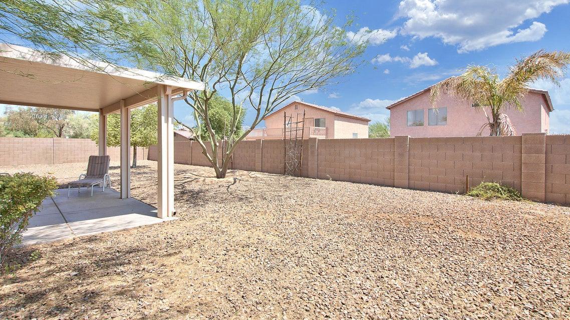 30245 N ROYAL OAK Way San Tan Valley, AZ 85143 - MLS #: 5627928