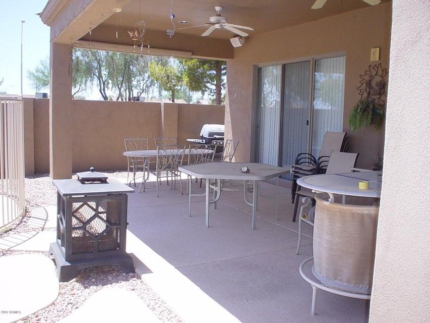 MLS 5629314 2005 E BUENA VISTA Drive, Chandler, AZ 85249 Chandler AZ Cooper Commons