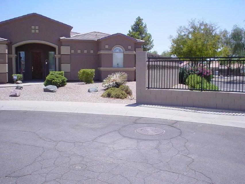 MLS 5629314 2005 E BUENA VISTA Drive, Chandler, AZ Chandler AZ Cooper Commons