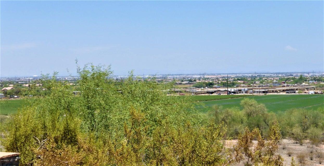 9802 S 29TH Drive Laveen, AZ 85339 - MLS #: 5628968
