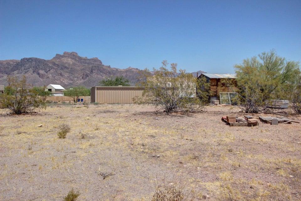MLS 5629311 212 N BOYD Road, Apache Junction, AZ Apache Junction AZ Luxury