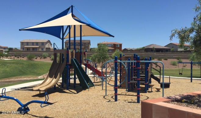 MLS 5624604 43942 N HUDSON Trail, New River, AZ 85087 New River AZ Newly Built