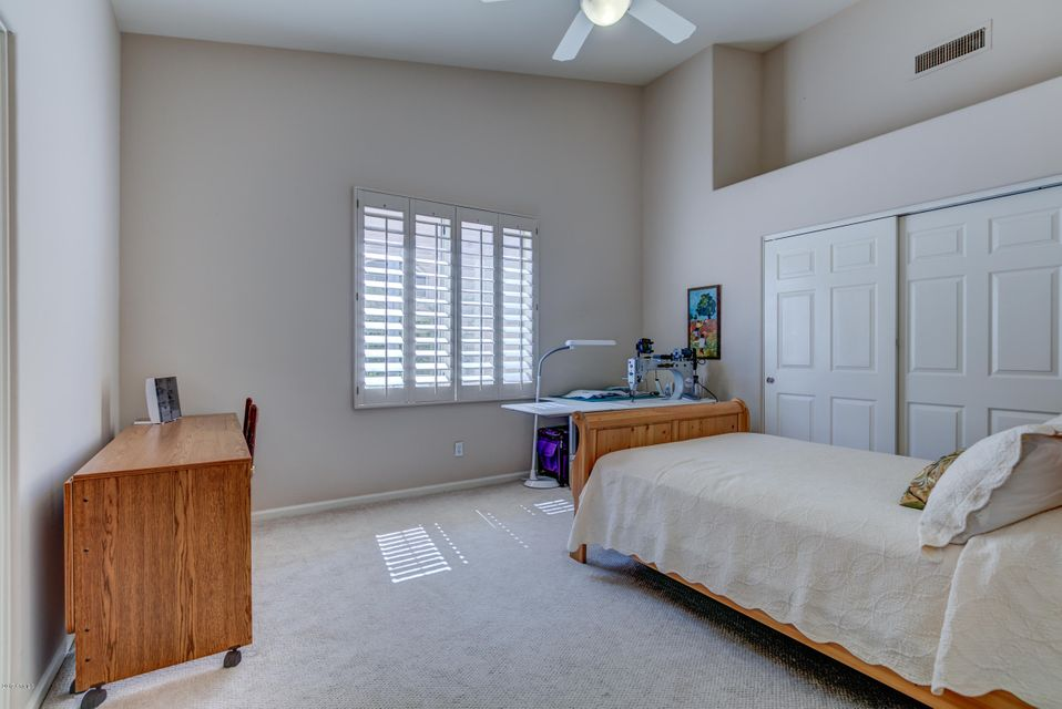 9427 E LARKSPUR Drive Scottsdale, AZ 85260 - MLS #: 5629697