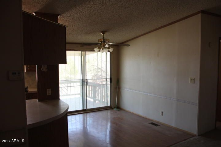 MLS 5629322 5525 N Deer Trail, Maricopa, AZ 85139 Maricopa AZ REO Bank Owned Foreclosure