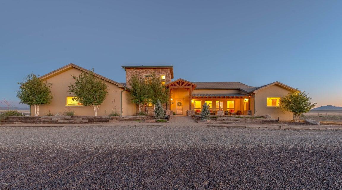 5405 E Haystack Road, Chino Valley, AZ 86323