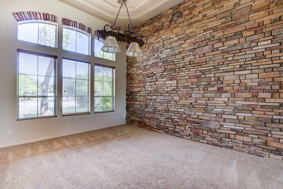945 E ELGIN Street Gilbert, AZ 85295 - MLS #: 5629478