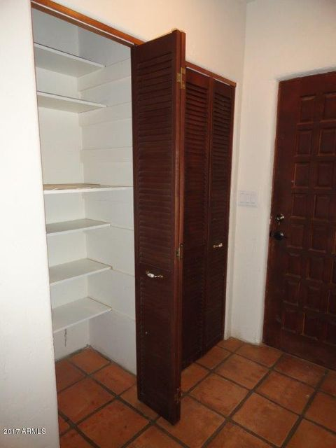51112 W Iver Road Aguila, AZ 85320 - MLS #: 5631136
