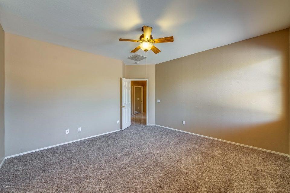 Huntsville, UT 84317 - MLS #: 1378181
